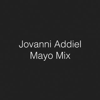 Mayo Mix