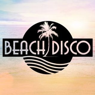 BEACH DISCO 05-03-2015 MIX BY LKT