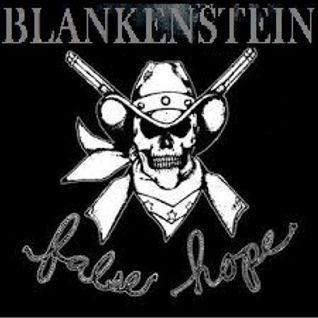 Blankenstein @ GTU Radio 22-07-2016