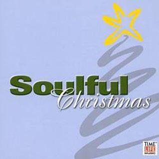 Nightmares on Wax presents - Wax Box Xmas special 25th Dec 12