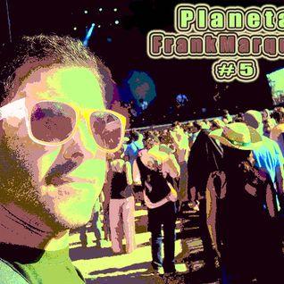 Planeta FrankMarques #5 23Fev2011