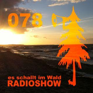 ESIW078 Radioshow Mixed by Cajuu