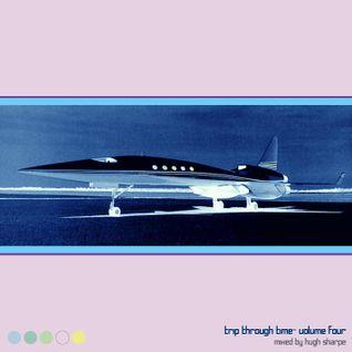 Trip Through Time 1998 - part 1