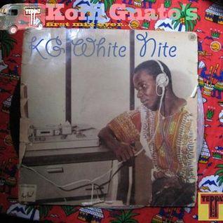 White Nite