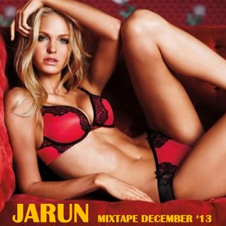 Jarun Mixtape December 2013 Under Compression