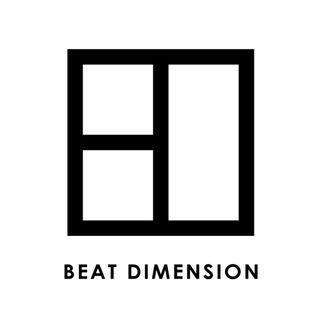 XXXY vs Pariah - Beat Dimension NYE Mix