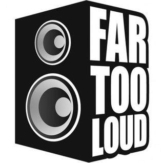 KFMP: Far Too Loud