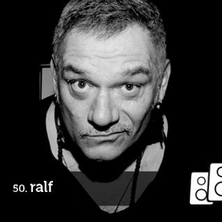 Soundwall Podcast #50: DJ Ralf