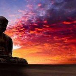 * Buddha -Bar Esperience IX *