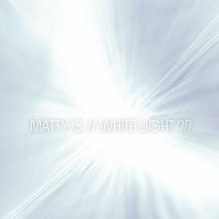 White Light 07 - Matty C