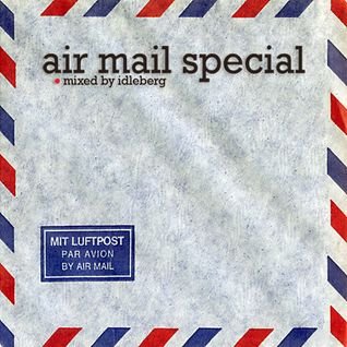 AirMailSpecial