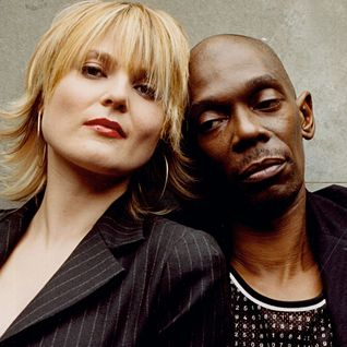 Faithless Sound System Essential Mix 27/02/2010