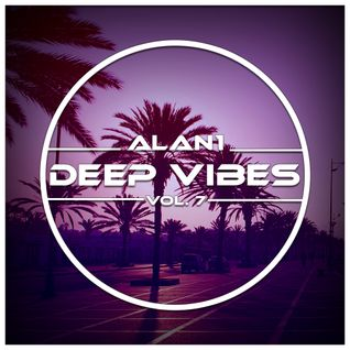 Deep Vibes Vol.7