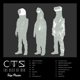 CTS THE BEST OF MIX #2
