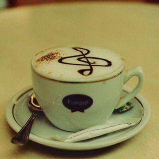 CJ Rotten - Coffee break (minimix)