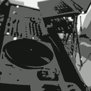KARLOS HERNAN - DICEMBER 2011 ( RECOPILATION 2011 )  -  Derive House Recopilation 2011