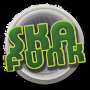 Ska Funk 006 - 25-06-2011