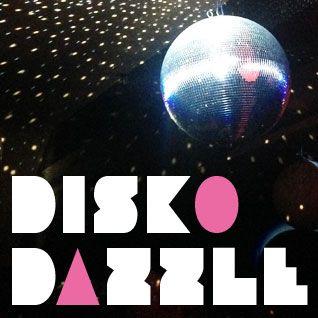 Disko Dazzle 1