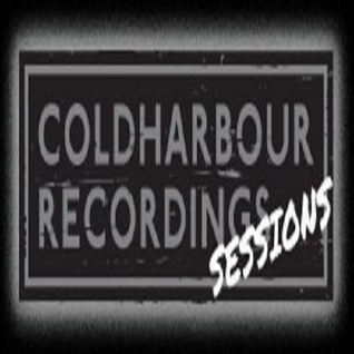 Markus Schulz – Coldharbour Sessions 017: Dave Neven (May 2015)