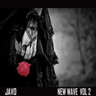 Javo - New Wave Vol 2