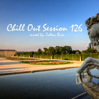 Chill Out Session 126
