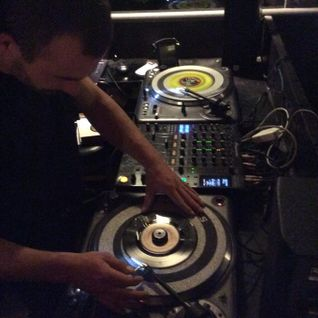 Revival Ska & Rock Steady - DJ General Bundi mix @Méliès Café