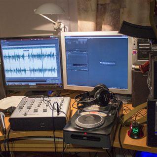 Teigiamos Vibracijos | Podcast 001 | 2014-04-01