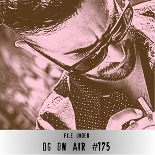 Different Grooves On Air #175 - Frankyeffe Riot Rec. special