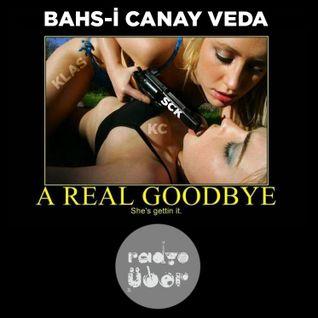 Bahsi Canay Veda