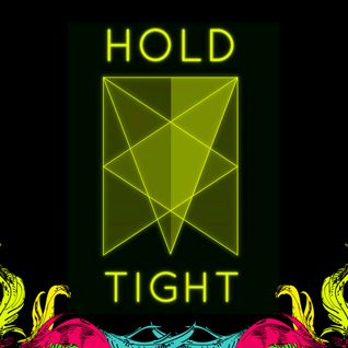 Pangaea Mix #49 - CaLMCee (Hold Tight)