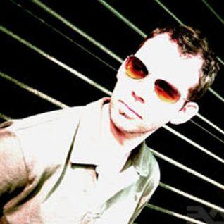 B.L.I.M. - Radio One Mix