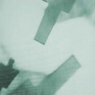 Brian Eno Ambient Mix - Birthday Tribute!