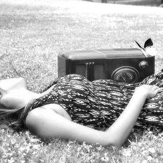 Summer Soul Radio
