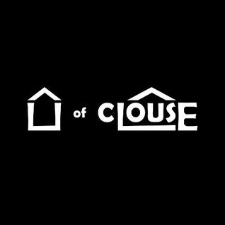House of Clouse on Cordless Radio - 21.4.11
