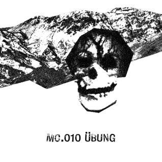 MC.010 ÜBUNG