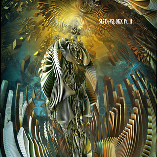 Neuronic - SLi DeViL Mix Pt. II