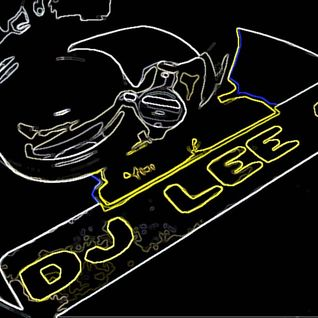 Lee C- Garage Mix- Jan 2012