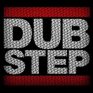 #Dubstep - The wait is over