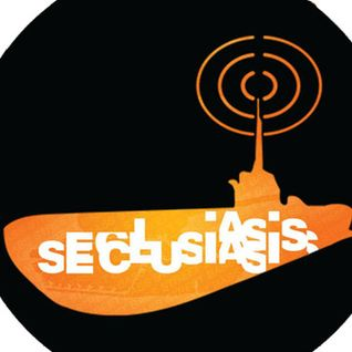 BSN Posse Guest mix for Seclusiasis on Sub FM