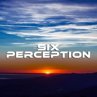 SIX - Perception