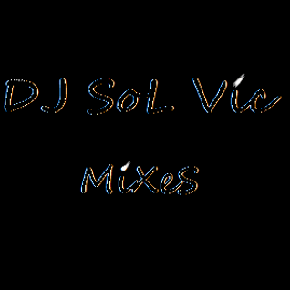 Rock En Espanol vs Flashbacks Mix DJ SoLVic
