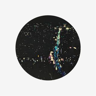 2015#29 [MELODIC/MINIMAL/TECHNO]