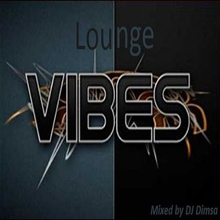 Lounge Vibes - World Lounge Mix