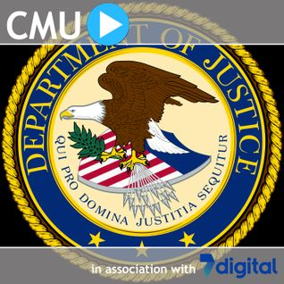 CMU Podcast: Publishers v America, audio v video, Spotify v Apple