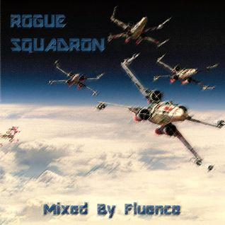 Rogue Squadron: A Rebel Pilot's mixtape