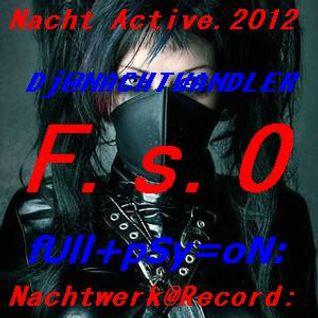 Dj-Nachtwandler-Nacht Active-Nachtwerk Rec.2012