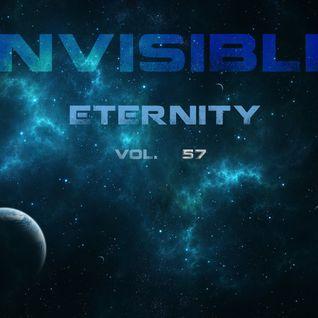 INVISIBLE-ETERNITY VOLUME 57