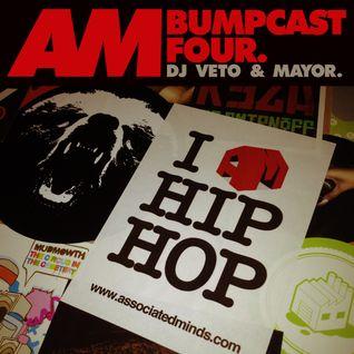The Bumpcast #4