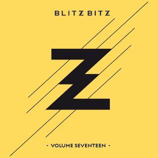 BLITZ BITZ VOLUME. 17