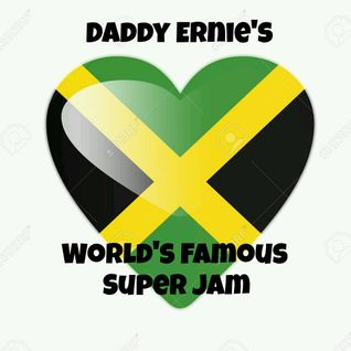 The Tues Superjam on Vibesfm. Riddims : Sitting & Watching, Shank-I Shek, + Luciano & Richie Dubs